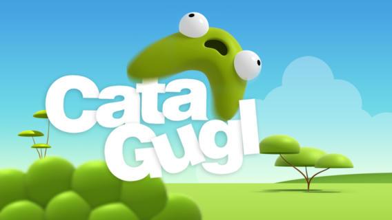 CataGugl