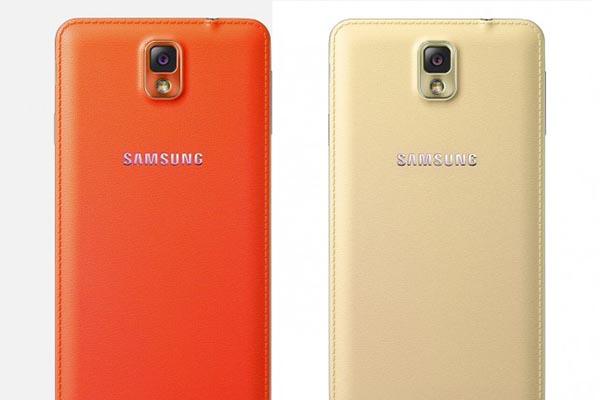 Samsung-Galaxy-Note-3-red-gold-render-645x492
