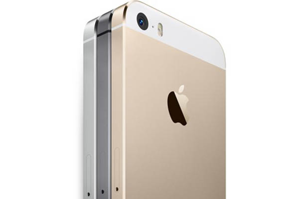 iphone_4.7inch