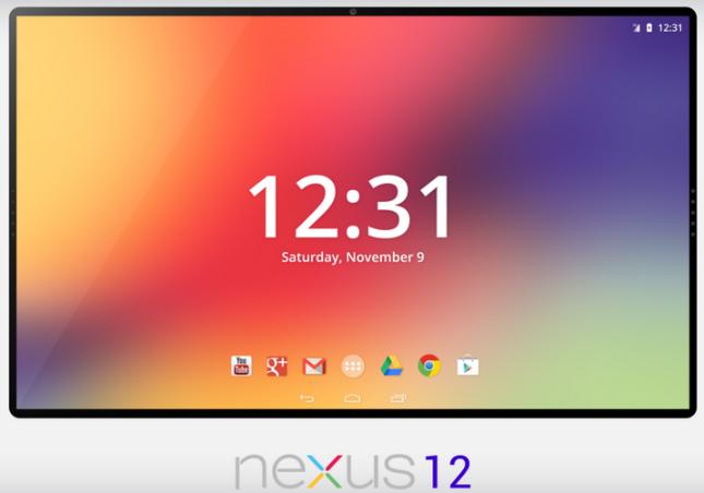 nexus-12