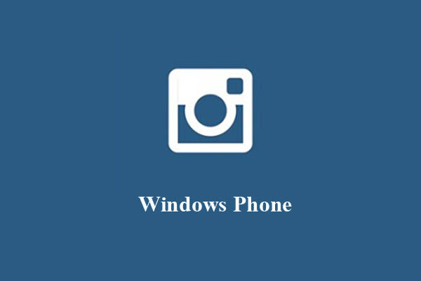 windows_phone_instagram