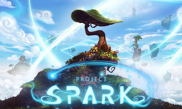 BEST_GAMES_PROJECT SPARK