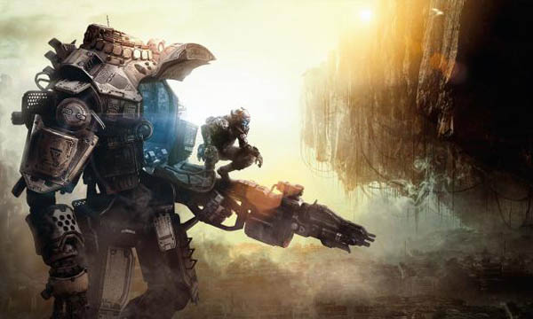 BEST_GAME_TITANFALL
