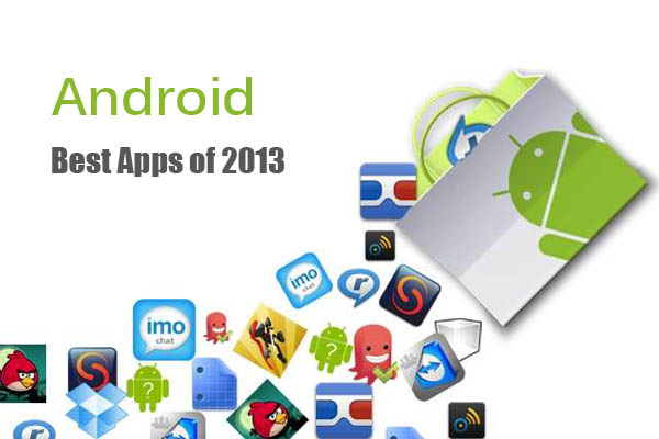 Best_Apps_android_2013