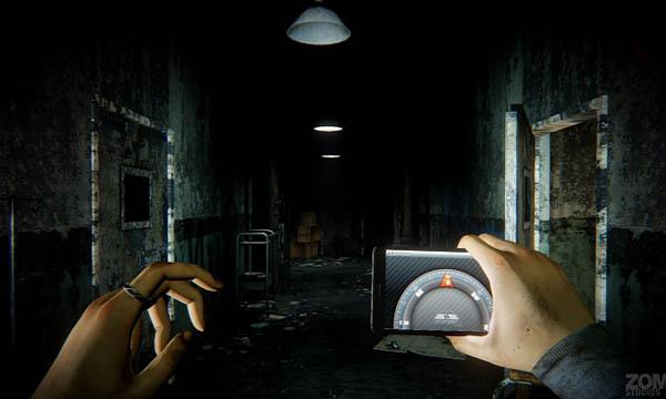 Daylight-PlayStation-4