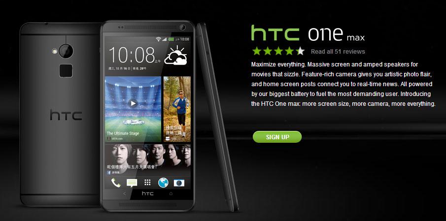 HTC_ONE_MAX_BLACK
