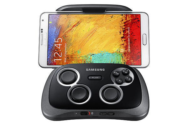 Samsung-GamePad3