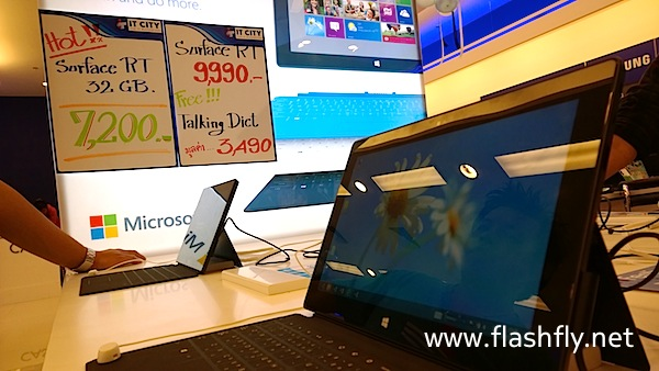 Surface RT_promotion