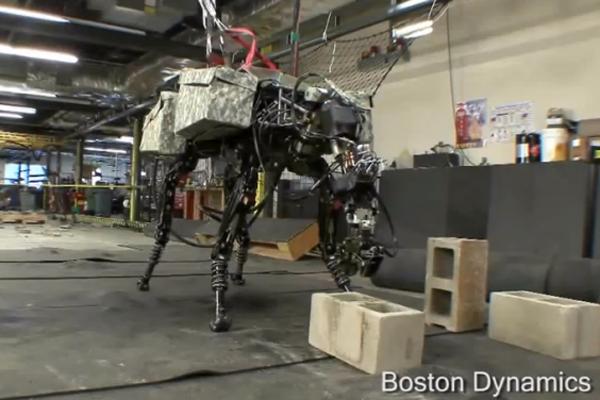 boston-dynamics-google