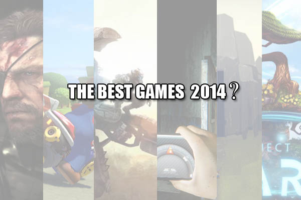 the_best_games_2014