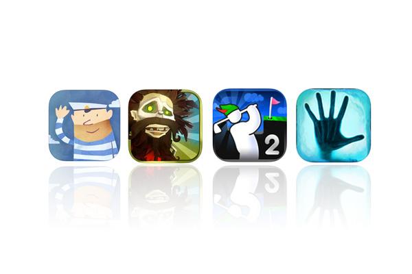 100114_app_ios_free