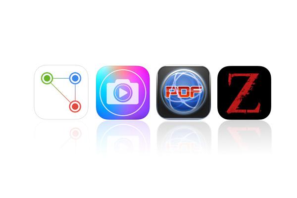 ios_app_free