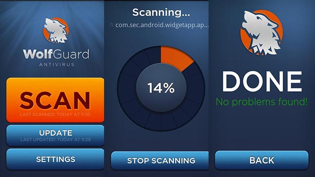 Mobile-Security-Antivirus-Free-screenshot