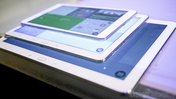 Samsung-Galaxy-TabPro-8-4-10-1-12-2--4