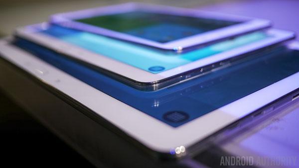 Samsung-Galaxy-TabPro-8-4-2-CES-2014-7