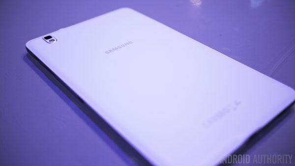 Samsung-Galaxy-TabPro-8-4-31