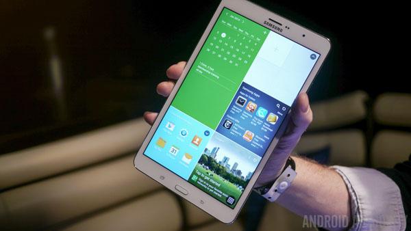 Samsung-Galaxy-TabPro-8-43