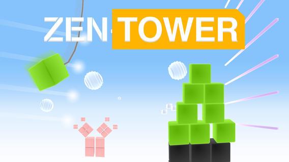 Zen Tower