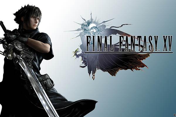 final-fantasy-xv--3
