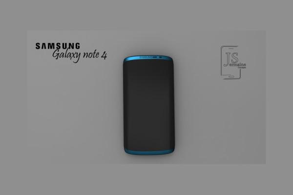 galaxy-note-4-concept-600