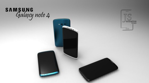 galaxy-note-4-concept-patent-1