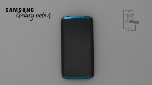 galaxy-note-4-concept-patent-3