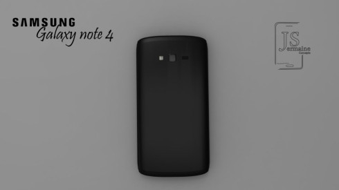galaxy-note-4-concept-patent-4
