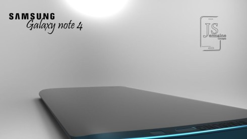 galaxy-note-4-concept-patent-5
