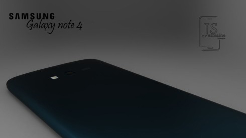 galaxy-note-4-concept-patent-7