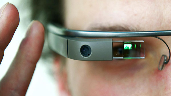 google_glass_game