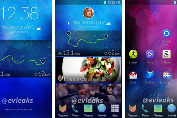 new-Samsung TouchWiz-UI_600
