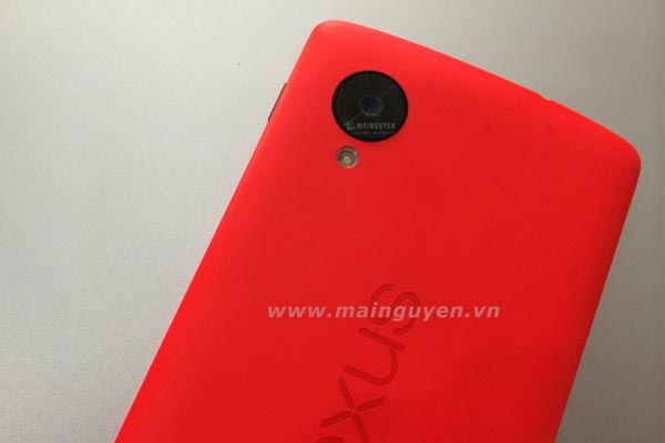 red-nexus-5