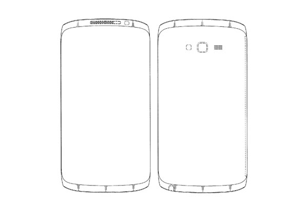 samsung_design_galaxy_s5