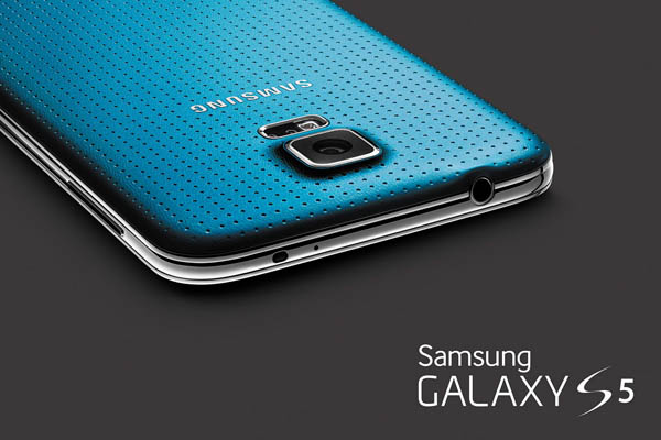 galaxy s5 ราคา