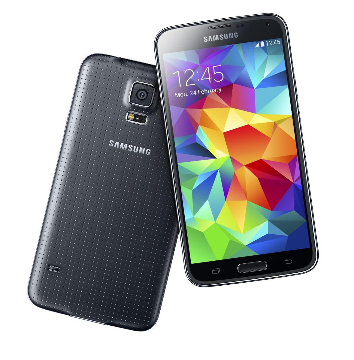Galaxy-S5-36