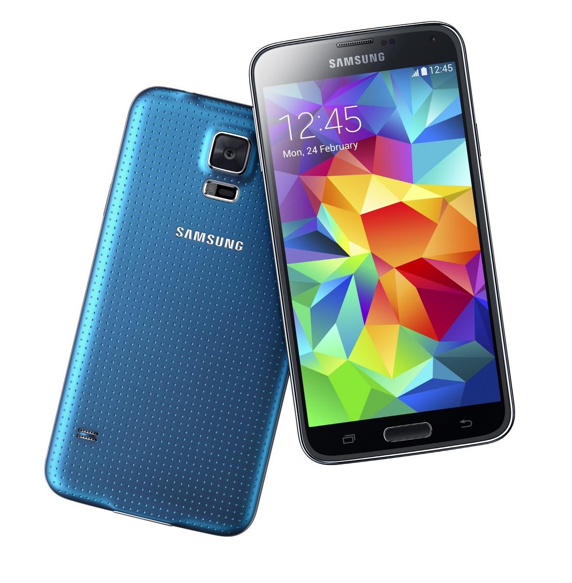 Galaxy-S5-66