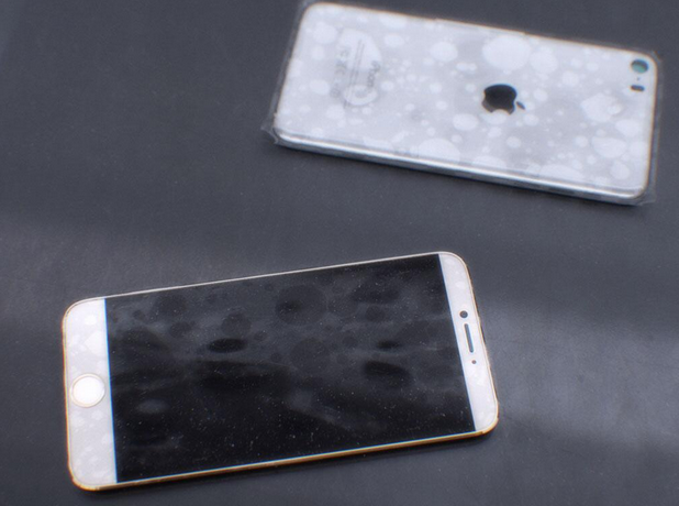 Leaked-photos-allegedly-showing-the-Apple-iPhone-6 (4)