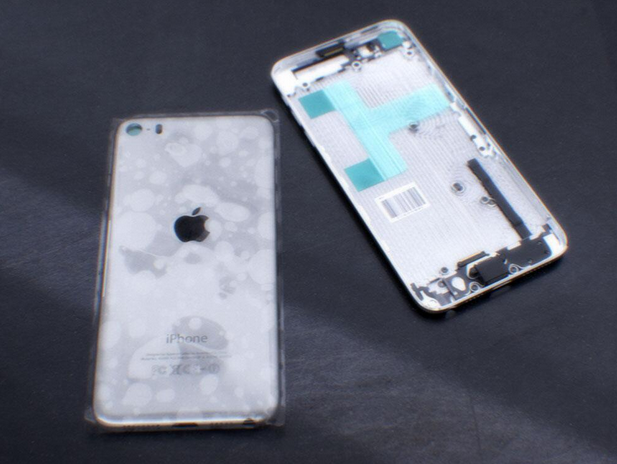 Leaked-photos-allegedly-showing-the-Apple-iPhone-6