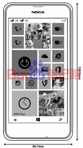 Nokia-Lumia-630-2_sim