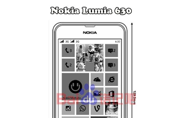 Nokia Lumia 630_600
