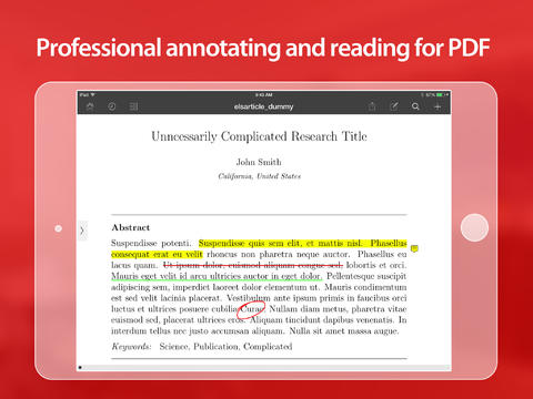 PDF Master 3