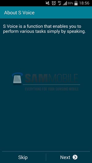 SamMobile-S-Voice-0.1