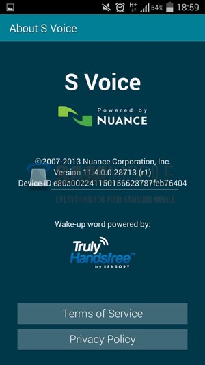 SamMobile-S-Voice-10
