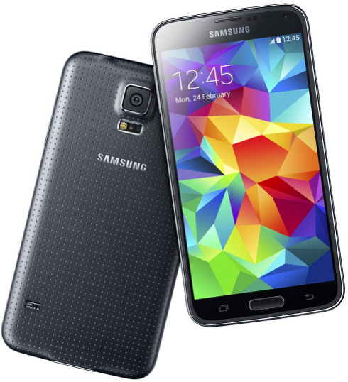 Samsung-Galaxy-S5-price-and-release-date