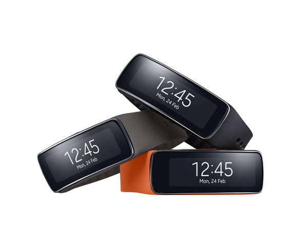 Samsung-Gear-Fit3932729081