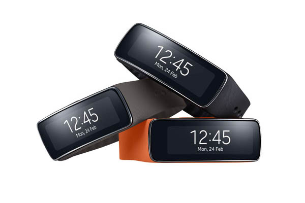 Samsung-Gear-Fit3932729081