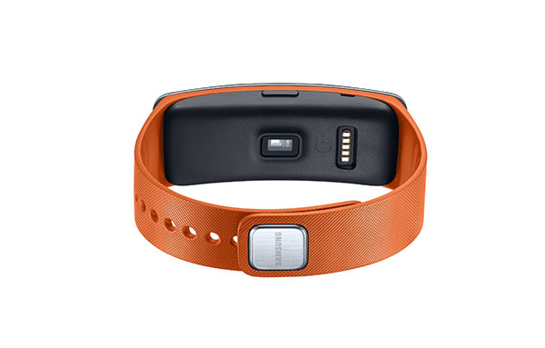 Samsung-Gear-Fit3933013531