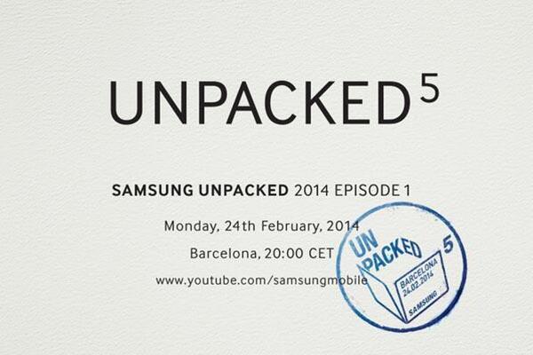 Samsung-Unpacked-5-MWC