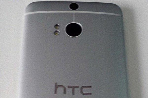 htc-m8-top
