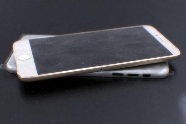 iphone6_new